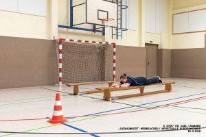 Leichtathletik | allg Training