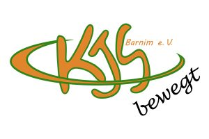 Logo KJS Barnim